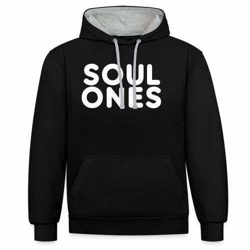 Soulones logo2 - Kontrastihuppari