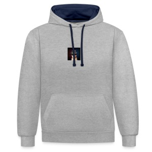 TwirlGaming Phone Case S6 - Contrast Colour Hoodie