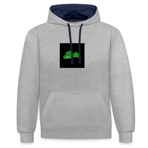 12969270_1985675074991508_663459510_n-jpg - Contrast hoodie
