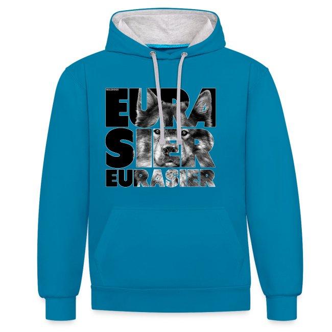Eurasier VI