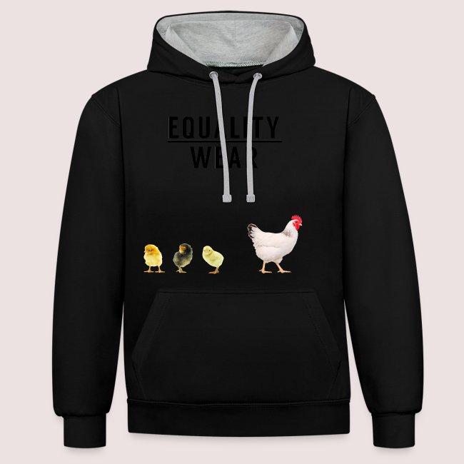 Small Chicken Edition