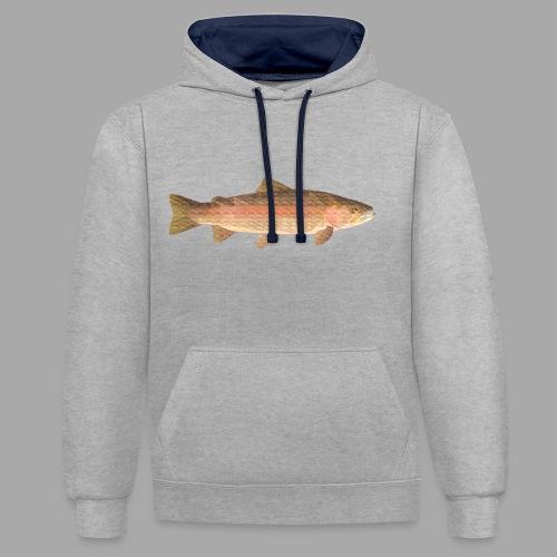 low-polygon-trout art.png - Kontrastihuppari