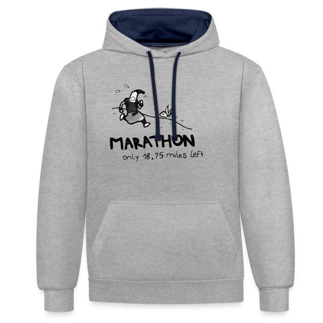 marathon-png