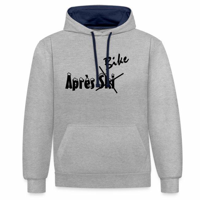 Apres_Bike
