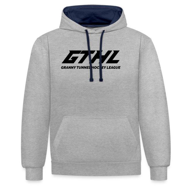 GTHL - Granny Tunnel Hockey League