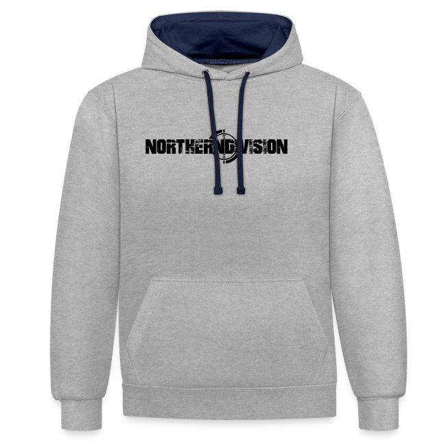 NORTHERNDIVISION CROSSHAIR rosompi