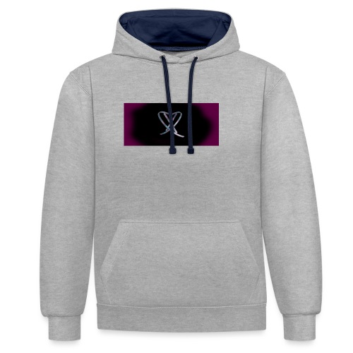 Box_logo_3 - Kontrast-hættetrøje