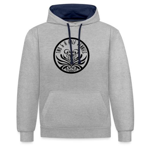 Mug - Contrast hoodie