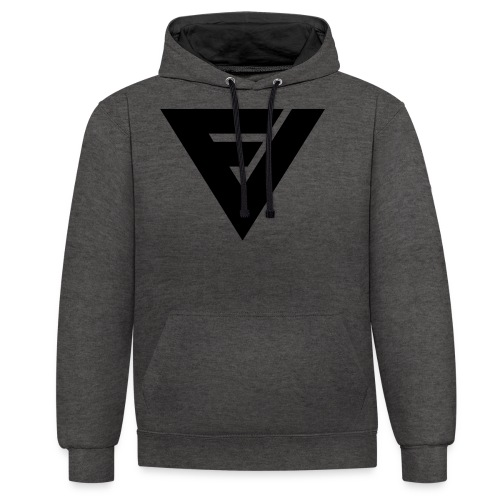 fribaveikot_symbol_black - Kontrastihuppari