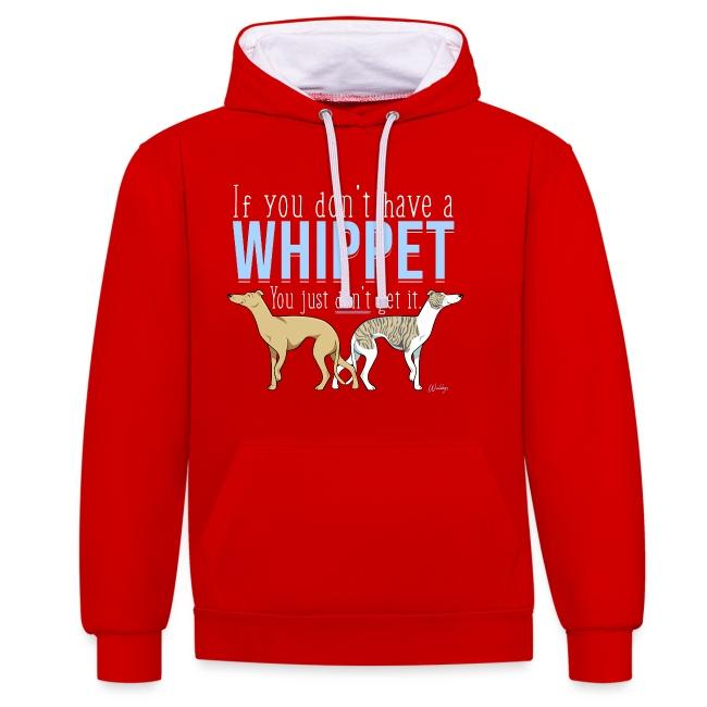 Whippet Get it II