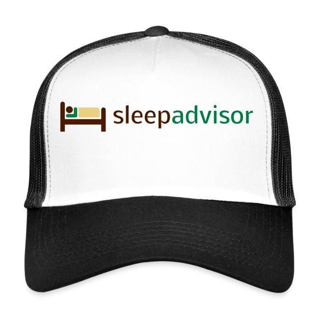 SleepAdvisor