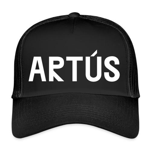 ARTÚS - Trucker Cap