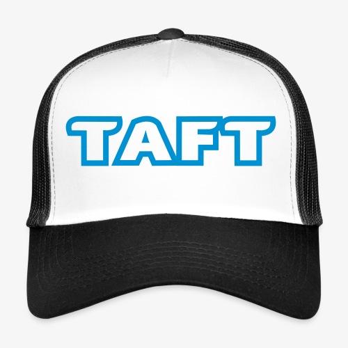 4769739 125264509 TAFT orig - Trucker Cap