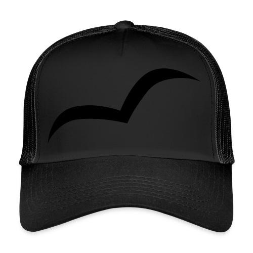 Ayest - Trucker Cap