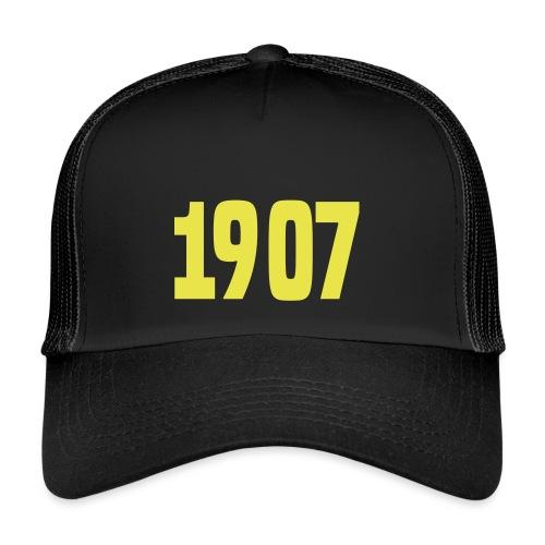 Fener 1907 - Trucker Cap