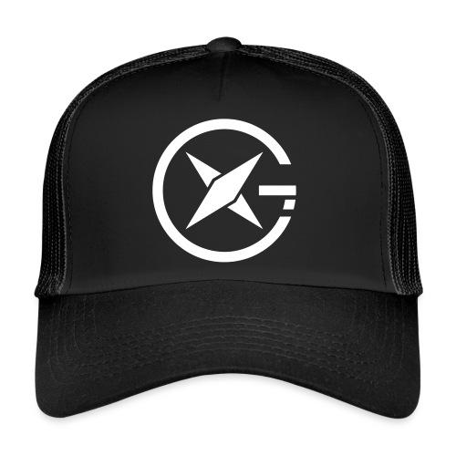 X-GENE - Trucker Cap