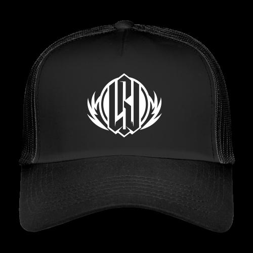 WPS ORIGINAL - Trucker Cap