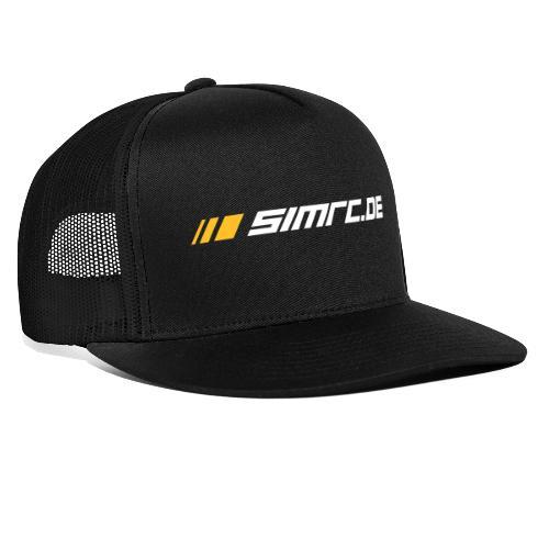 SimRC.de 2020 - Trucker Cap