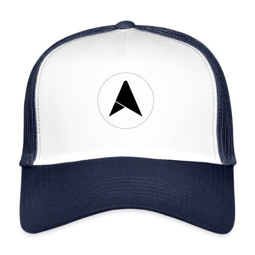 Orginalogo - Trucker Cap
