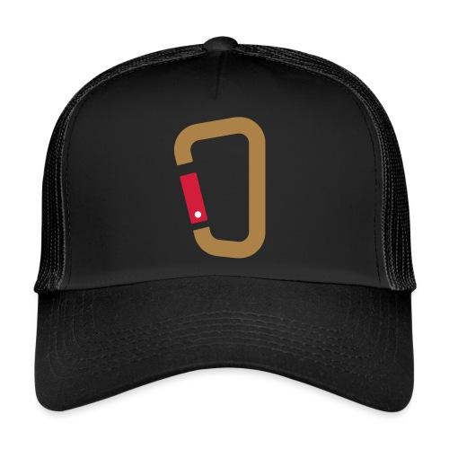 Karabin - Trucker Cap