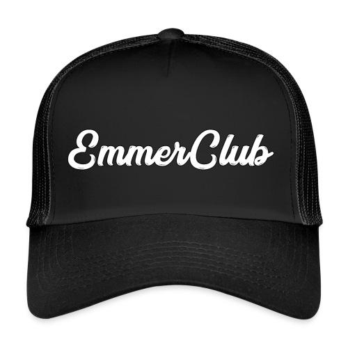 EmmerClub - Trucker Cap