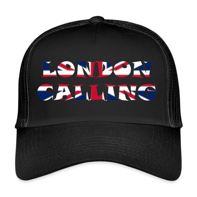 London 21.1