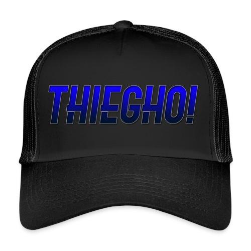 THIEGHO - Trucker Cap