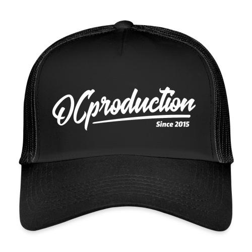 Original Style - Trucker Cap