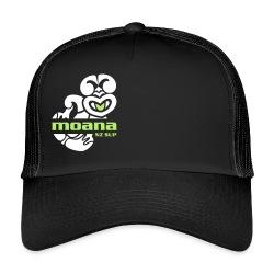 Moana Cap