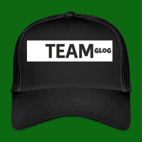 Team Glog - Trucker Cap