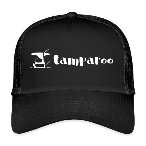 Tamparoo - Trucker Cap