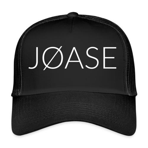 Joase - Trucker Cap