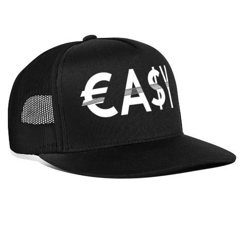EASY - Gorra de camionero