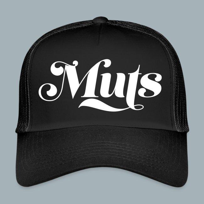 2018 Muts