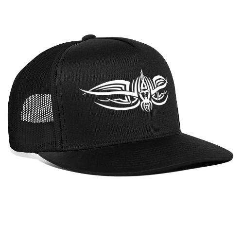 Motif Tribal 2 - Trucker Cap