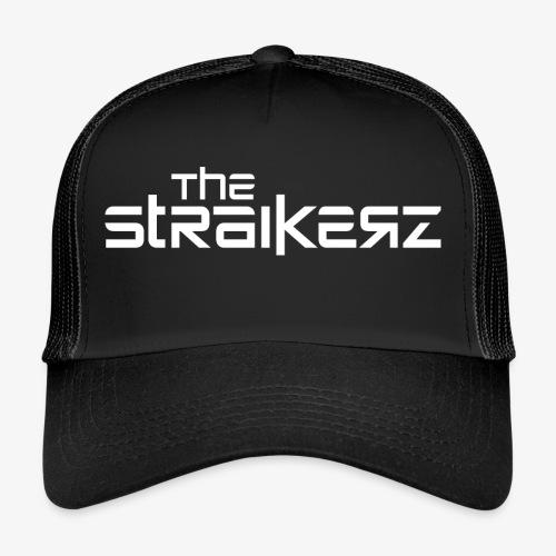 Gorra The Straikerz - Gorra de camionero