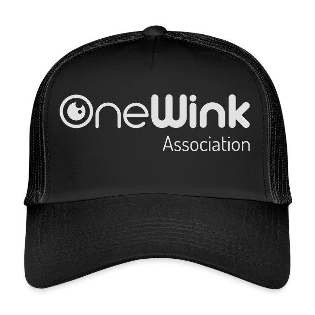 OneWink Association