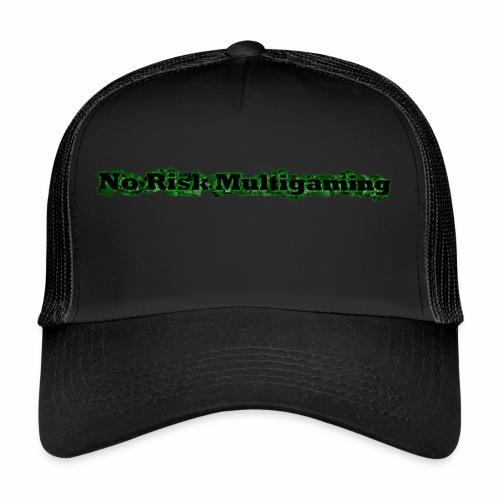 NRMGC - Trucker Cap