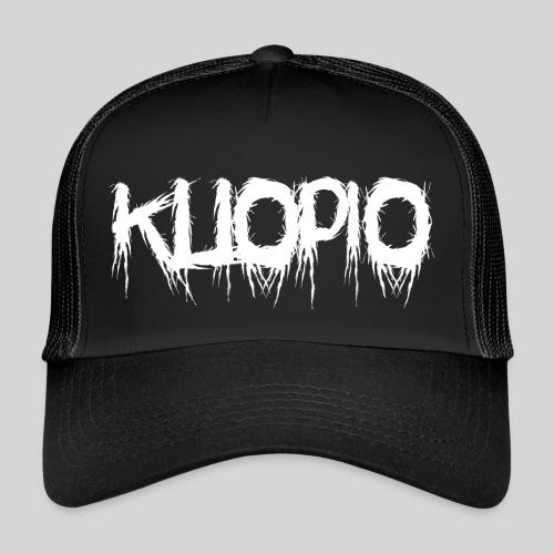 Kuopio - Trucker Cap