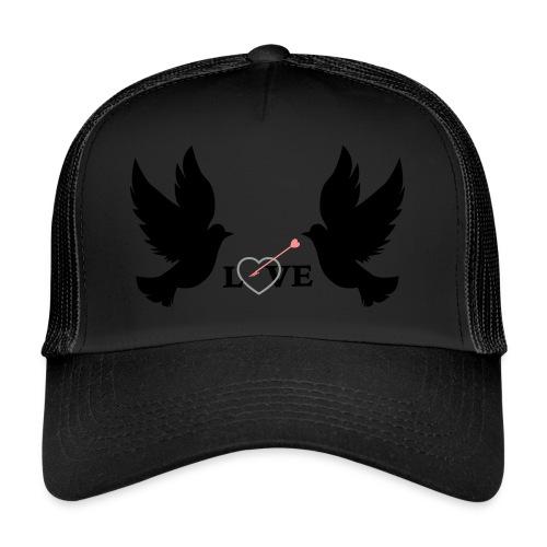 gola--bki - Trucker Cap