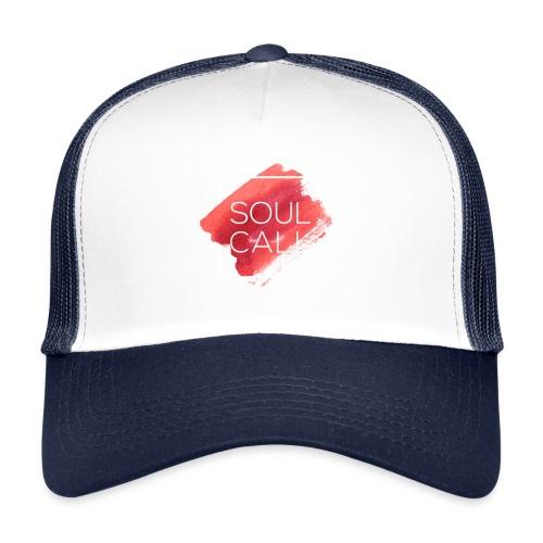 Soulcall - Trucker Cap