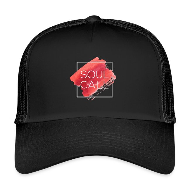 Soulcall
