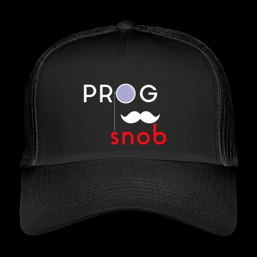 NUOVO3 png - Trucker Cap