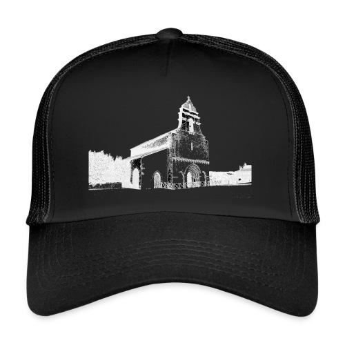J'aime Saint-Nexans - Trucker Cap