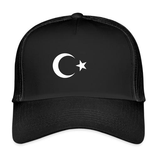 Turquie - Trucker Cap