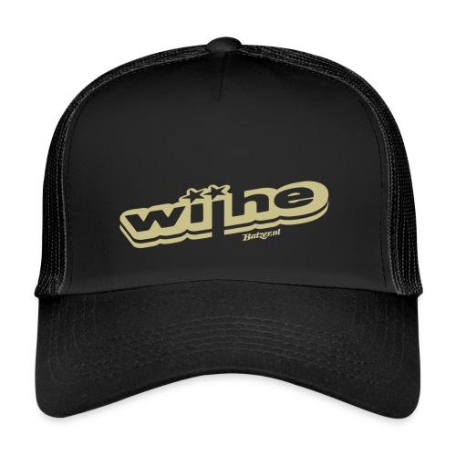 Batzer Salland Series Wijhe - Trucker Cap