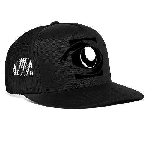 eos3 - Trucker Cap