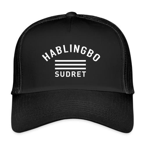 Hablingbo - Sudret - Trucker Cap