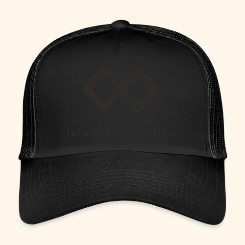 TenX - Trucker Cap