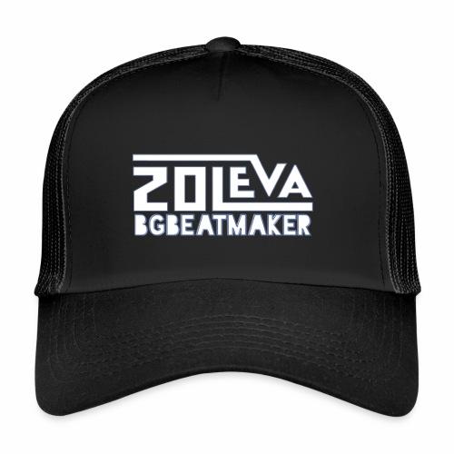 20leva(3) - Trucker Cap